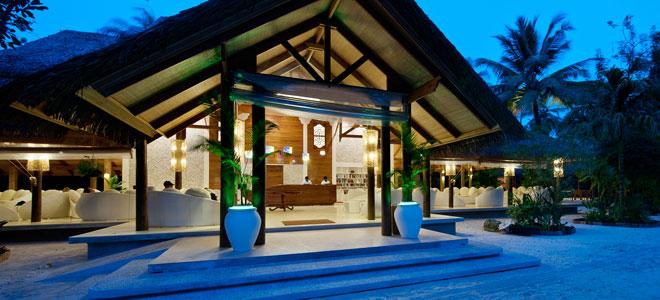 Kuramathi maldives all inclusive luxury honeymoon dreams - Kuramathi wallpaper ...