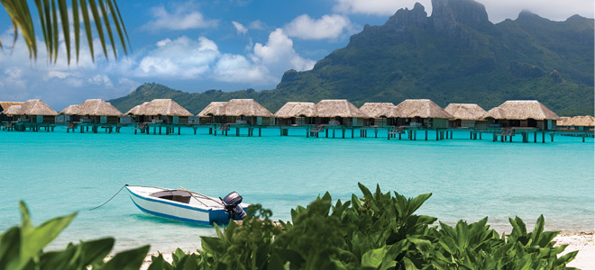 Four-Seasons-Bora-Bora-villa
