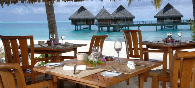 Image Result For All Inclusive Trips To Bora Bora Elegant All Inclusive Resorts Honeymoon Resorts In Bora Bora All