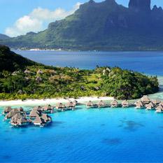 Hilton-Bora-Bora-Nui-Resort
