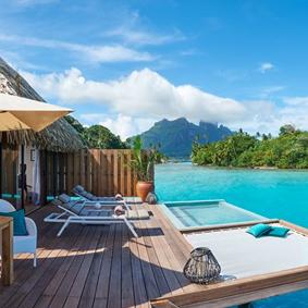 thumbnail ---Conrad-Bora-Bora-Nui-Resort---Luxury-Bora-Bora-Honeymoon-Packages-