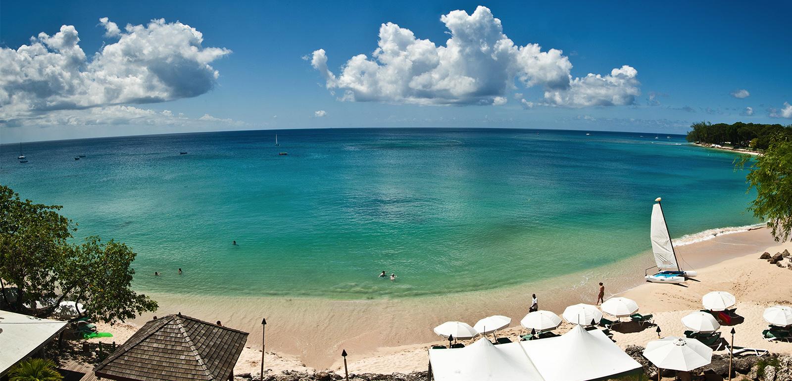 Mango Bay Barbados Barbados Honeymoon Packages Honeymoon Dreams Honeymoon Dreams