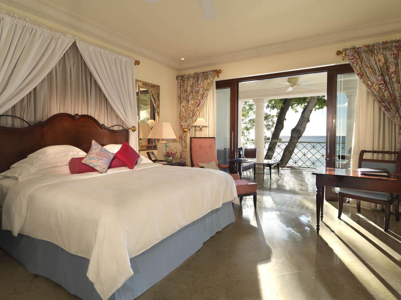 Rooms: Barbados Honeymoon Packages