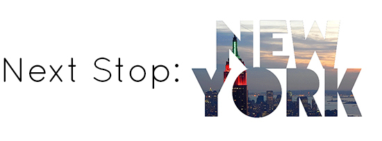 new york title