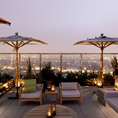 Andaz West Hollywood Thumbnail
