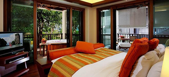 The Pai Resort Pai Thailand