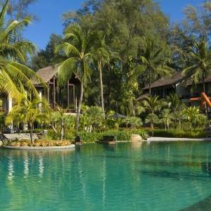 indigo pearl phuket thailand honeymoon packages. Black Bedroom Furniture Sets. Home Design Ideas