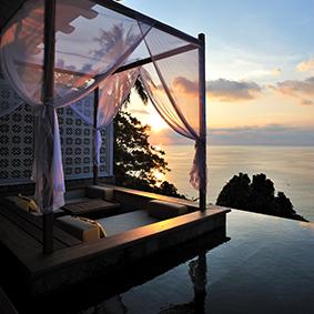 The Shore at Kata Thani - thumbnail