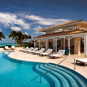 Jumby Bay - Antigua Honeymoon Packages - thumbnail