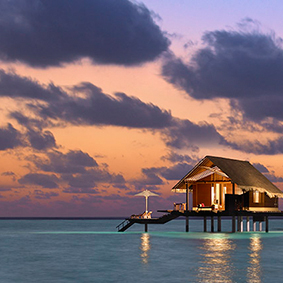 One and Only Reethi Rah - thumbnail