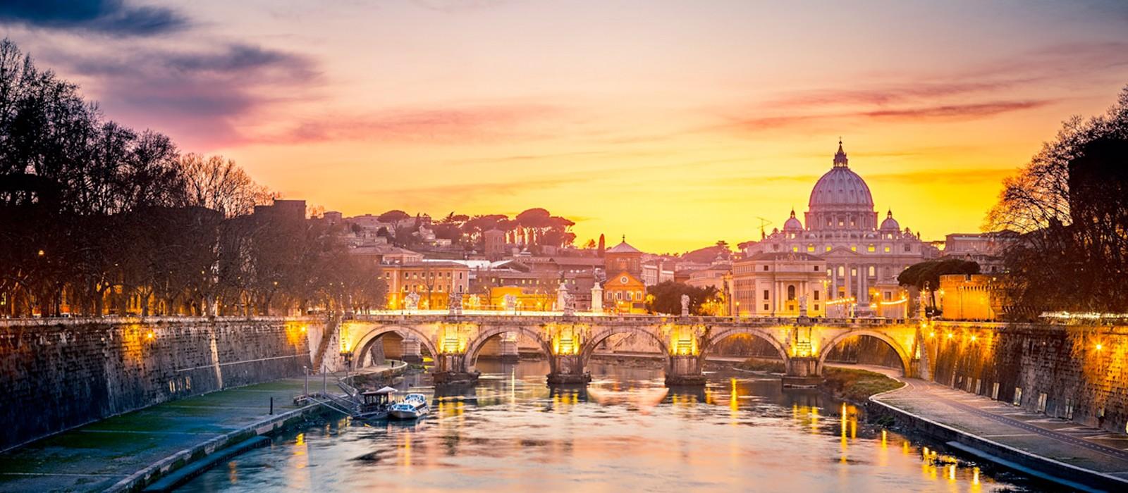 Italian Honeymoon Packages All Inclusive: Italy Honeymoon Packages