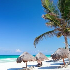 Jamaica Honeymoon Packages - thumbnail