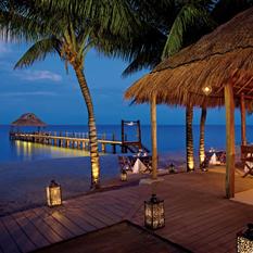 Secrets Aura Cozumel - Mexico -Honeymoon Packages- Thumbnail