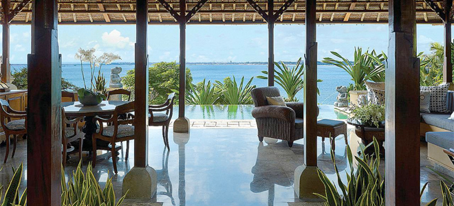 One Bedroom Villa as well  also Four Seasons Resort Bali At Jimbaran Bay likewise One Bedroom Villa together with silos19. on two bedroom ocean view villa four seasons bali at