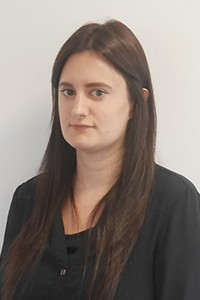 Leanne Winters