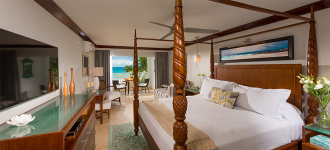 Sandals Barbados Barbados Honeymoon Packages Honeymoon