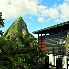 boucan by hotel choclat st lucia honeymoon packages thumbnail