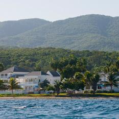half moon a rock resort - jamaica honeymoon packages - thumbnail