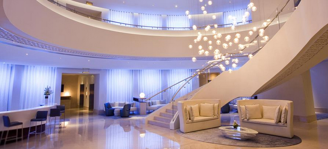 Ja ocean view hotel dubai honeymoon packages honeymoon for Best hotels in dubai for honeymoon