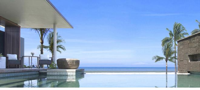 Alila villas soori bali honeymoon packages honeymoon for Alila villas soori