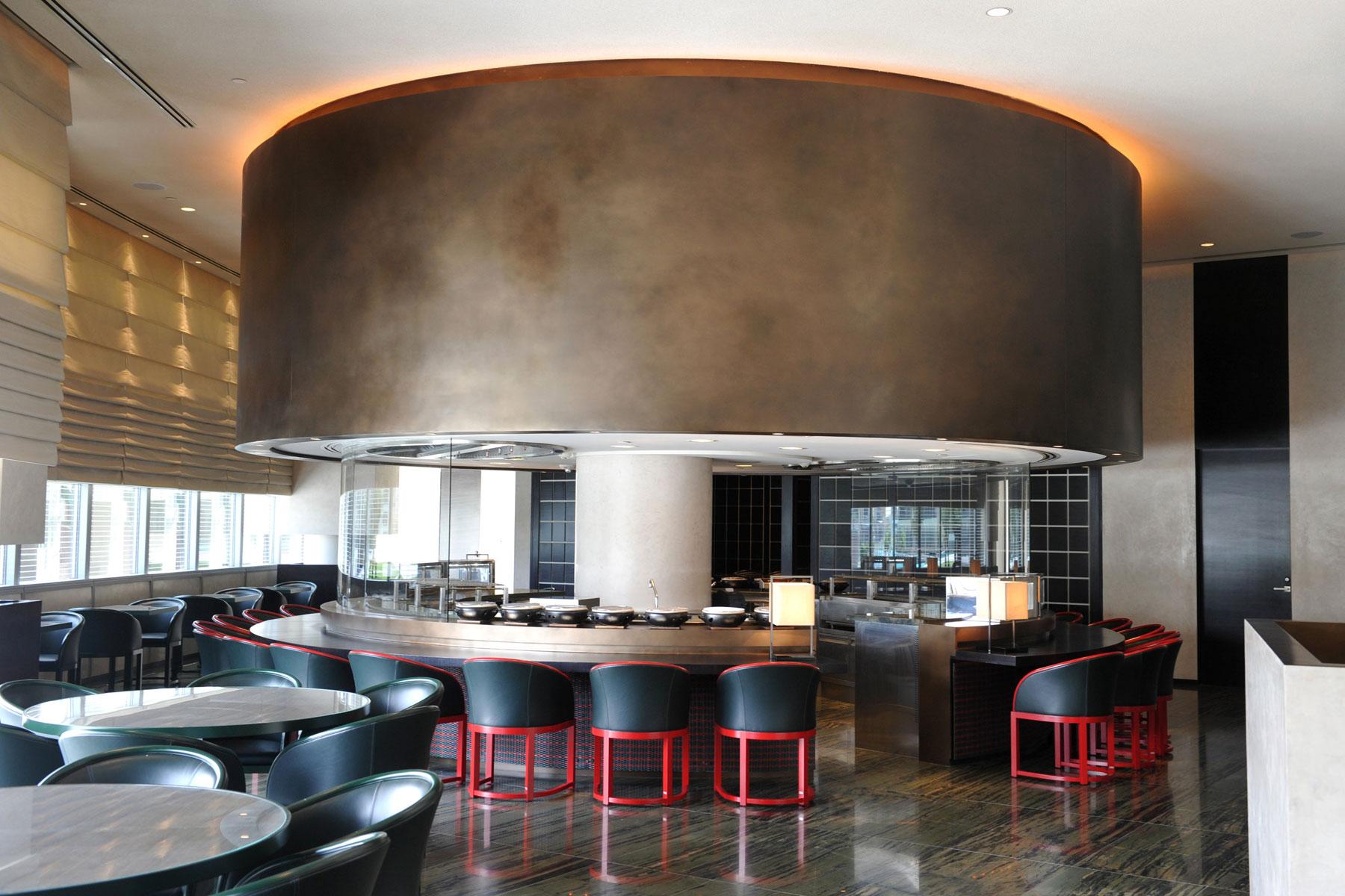 Armani hotel dubai honeymoon dreams honeymoon dreams for Armani hotel dubai