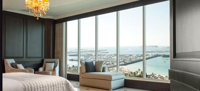 Le Royal Meridien Beach Resort Spa Dubai Careers