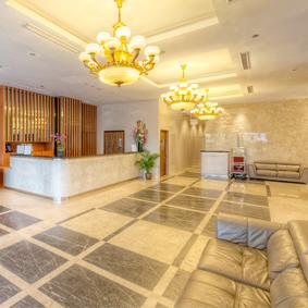 koh samui singapore and maldives multi centre honeymoon. Black Bedroom Furniture Sets. Home Design Ideas