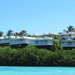 the-verandah-spa-resort-sea-view