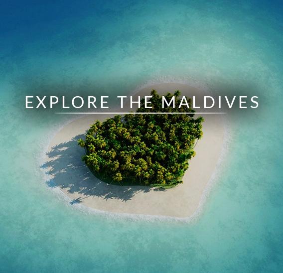 maldive whats hot