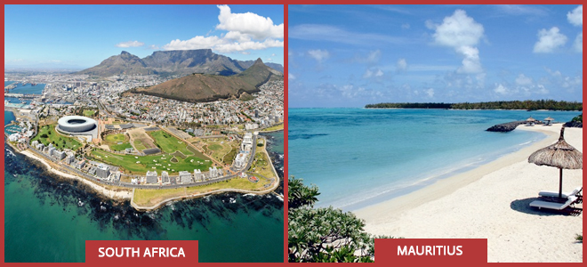 South-africa-and-mauritius-multi-center-header