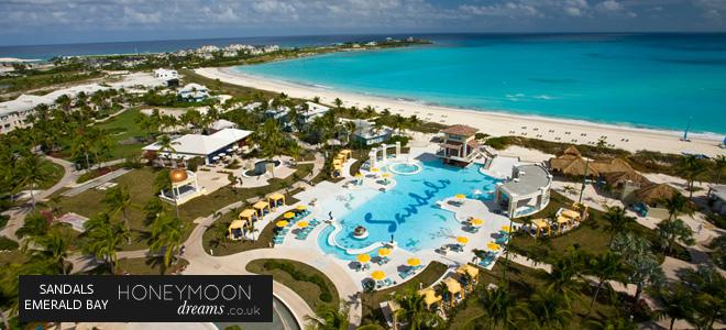 emerald-bay-bahamas-blog