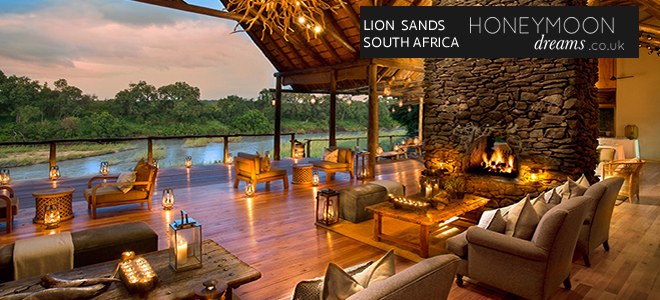 lion-sands-south-africa