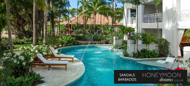 sandals-barbados-january