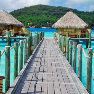 where-to-honeymoon-june