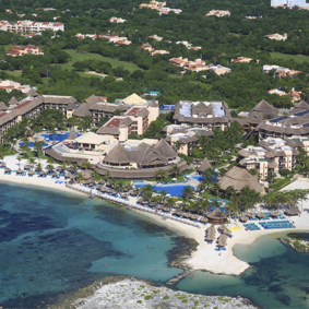 catalonia-riviera-maya-resort-spa-hotel-new-york-and-mexico-multi-centre-honeymoon