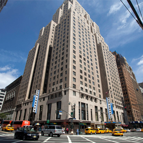 wyndham-new-yorker-hotel-new-york-and-mexico-multi-centre-honeymoon