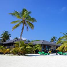 kuredu-multi-centre-beach-villa-thumbnail