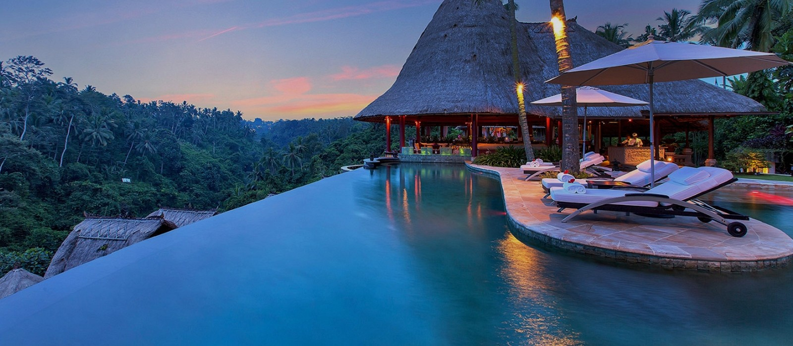 Viceroy bali bali honeymoon packages honeymoon dreams for Five star hotels in bali indonesia