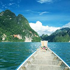 Khaosok Discovery Phuket Thumbnail