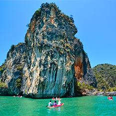 Phuket-Sea-Kayaking---Thumbnail-