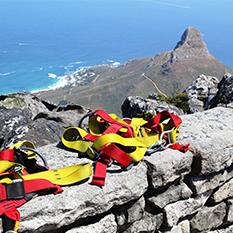 Table-Mountain-Abseil---South-Africa-Honeymoon---Thumbnail-