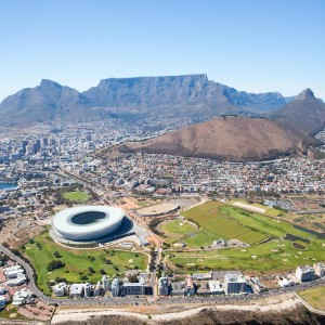 cape-town-helicopter-ride