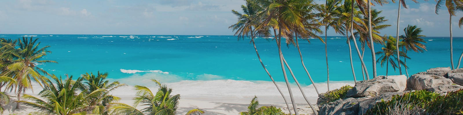barbados honeymoon packages header