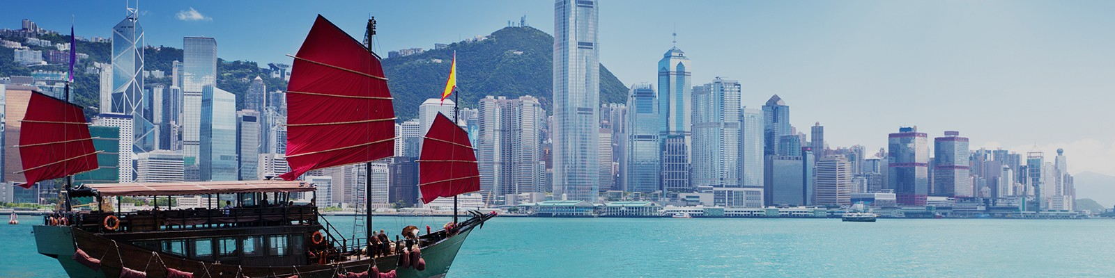 hong kong honeymoon packages header