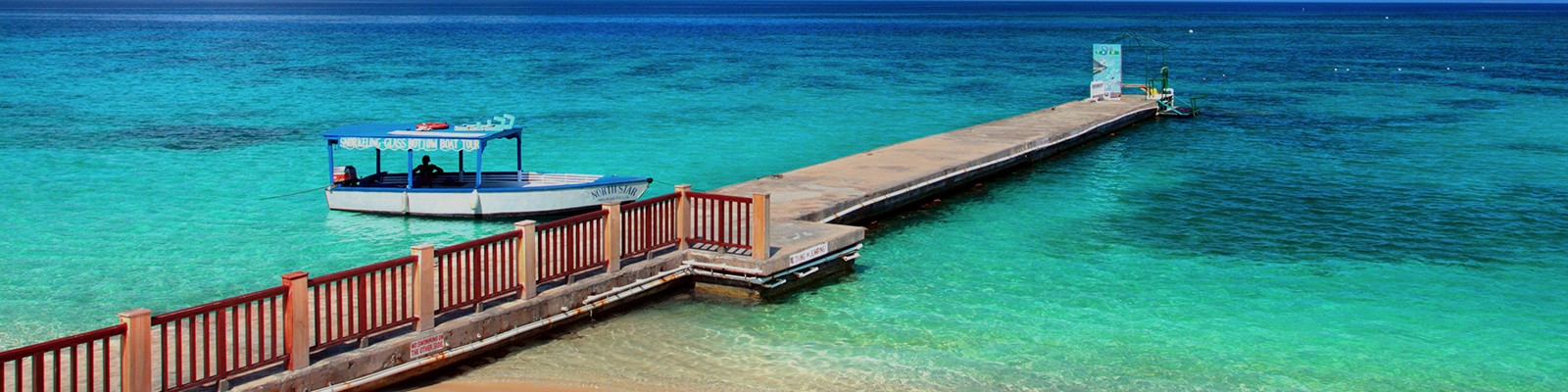 jamaica honeymoon packages