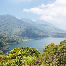 Kintamani-Lake-and-Volcano-Tour----thumbnail