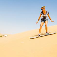 Sandboarding-on-the-cape---thumbnail-