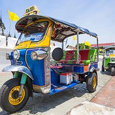 Tuk-Tuk-Ride-in-Bangkok---Thumbnail