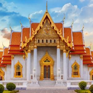 bangkok-city-and-temples-tour