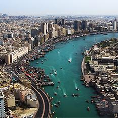 dubai-City-Tour---Dubai-Experiences---dubai-Honeymoons-Thumbnail-